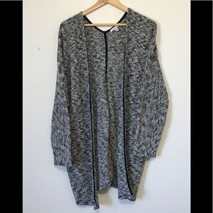 AE Cardigan Sweater